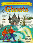 Ghosts by Gillian Osband (Paperback, 1989)