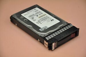 HP-450GB-3G-SAS-15K-LFF-3-5-inch-Hot-Plug-Hard-Drive-454232-B21-454274-001