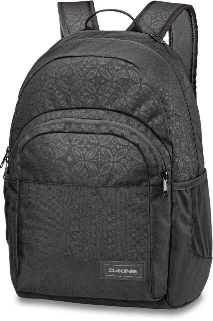 Girl/'s Dakine Ohana 26 Litre Every Day Backpack Bag NWT RRP $69-95.