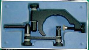 Universal-dial-test-indicator-holder-1-7-8-clamping-capacity