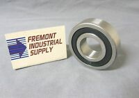 (qty Of 2) Noma Amf Dynamark 49562 49562ma Sealed Ball Bearing