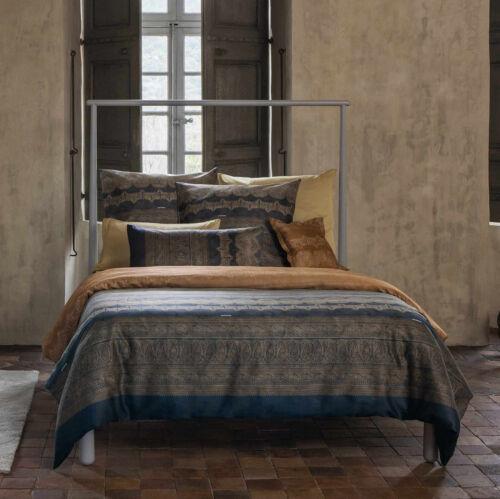 Bassetti Bettwäsche oder KissenbezugBRUNELLESCHI v7100/% Mako Satin