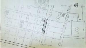 Terrenos en Venta de 1,500 m2 en Fracc. Los Colegios SM  307, Cancún