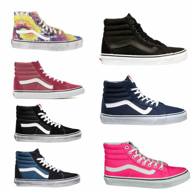 Skate Shoe Defect 14947