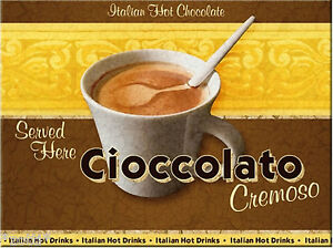 Nostalgic-Art-Magnet-Chocolate-Cremoso-Italian-Hot-Chocolate-Refrigerator