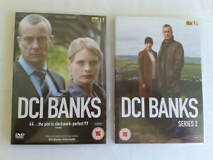 DCI-Banks-Complete-Series-1-pilot-episode-amp-Complete-Series-2