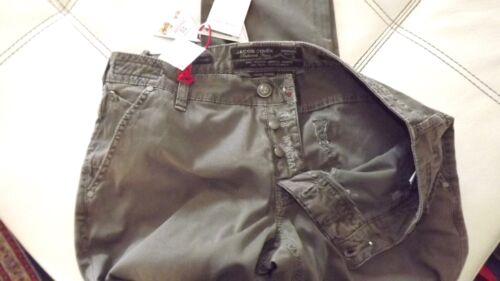 Cohen 30 Jacob Jeans Collez 00 44 Da Denim 82 Cm 280 Elasticiz Nuova Cart 1CgRqwCd