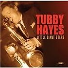 Tubby Hayes - Little Giant Steps (2013)