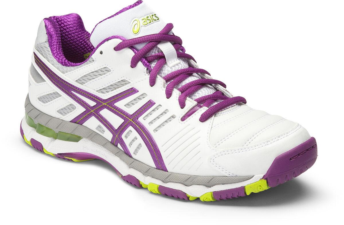 [bargain] Asics Gel 530TR Womens Crosstraining shoes (D) (0124)   Brand New