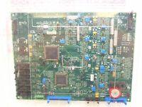 Liebert Ups 02-800610-00 Pcb Emerson Network Power Board Osc_freq (b159)