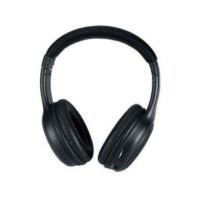 Premium 2010 Volvo XC90  Wireless Headphone