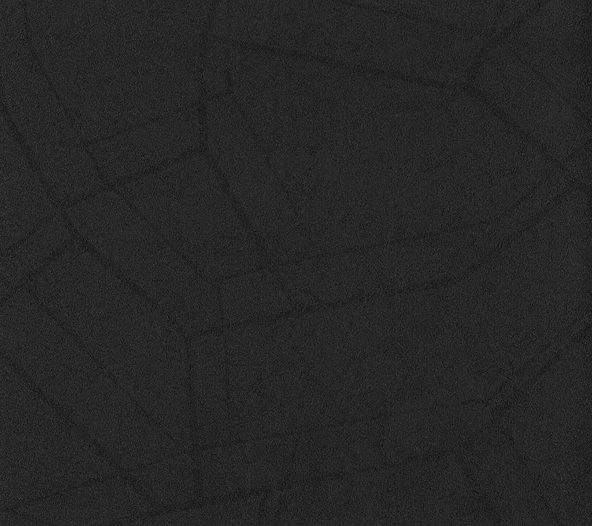 Smita Tapete Gotham 76108 Natural Stone Graphic Vinyl Wallpaper Fleece Wallpaper