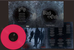 Black-Oath-Behold-The-Abyss-LP-120137