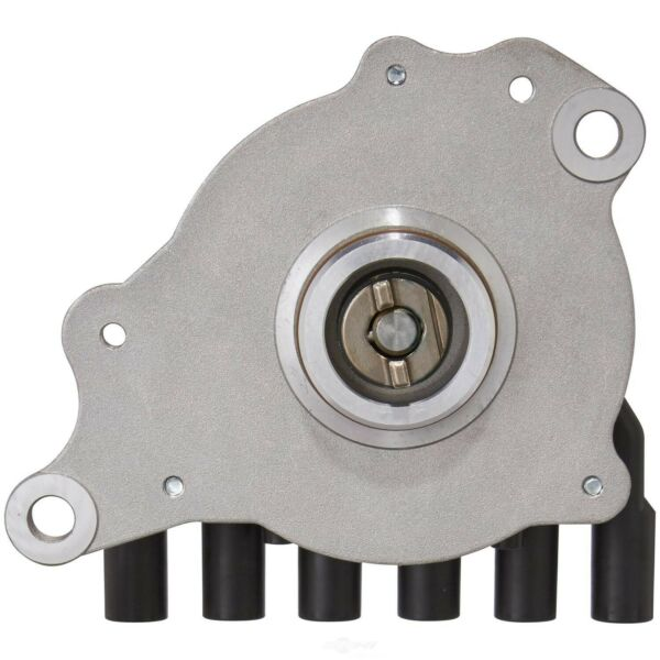 Distributor Spectra TD11T Fits 92-94 Acura Vigor For Sale