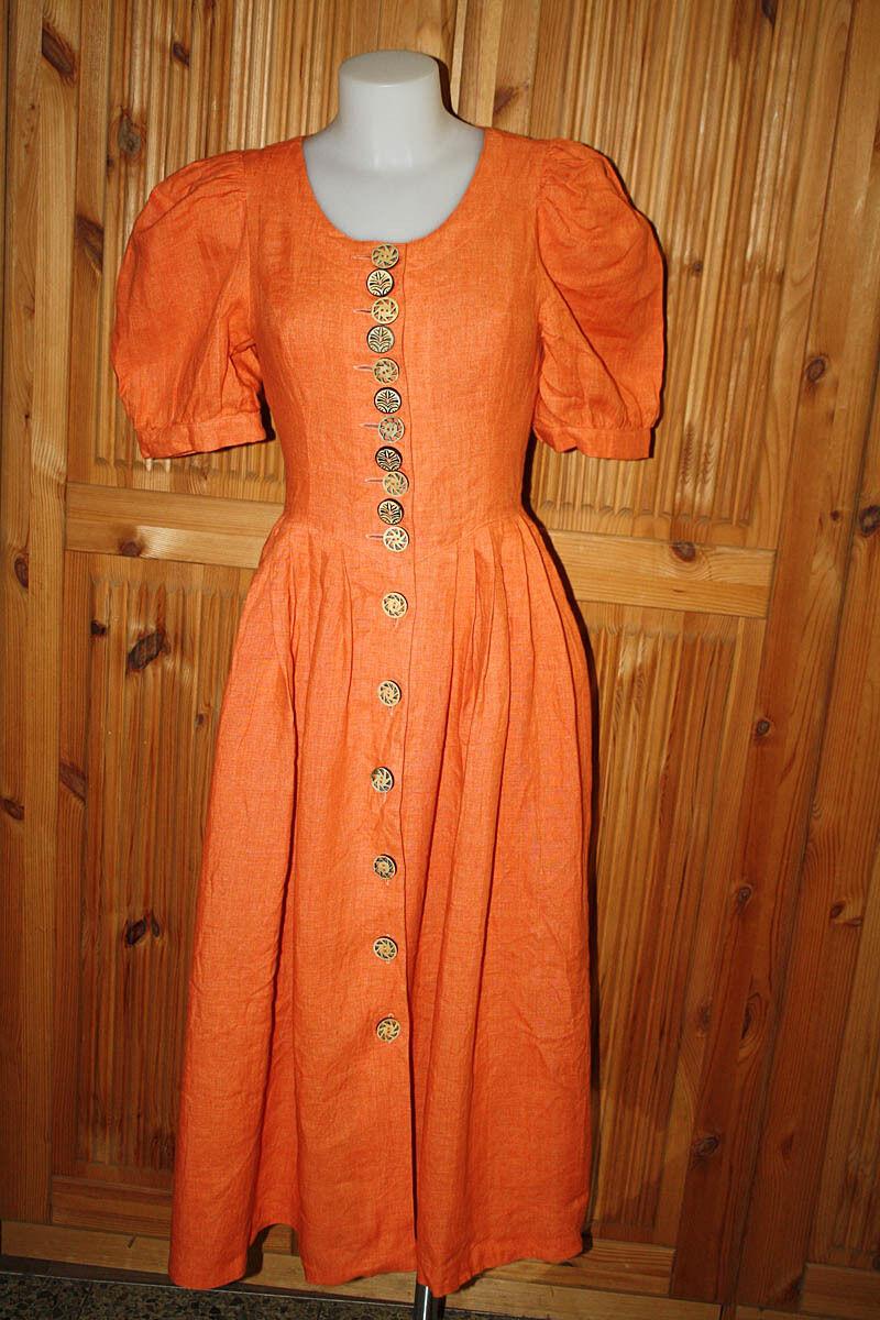 KL1525 @ Landhauskleid Landhauskleid Landhauskleid @ Trachtenkleid  @ Dirndlkleid @ 36-38   Ästhetisches Aussehen    Charakteristisch    Schön geformt  4868d2
