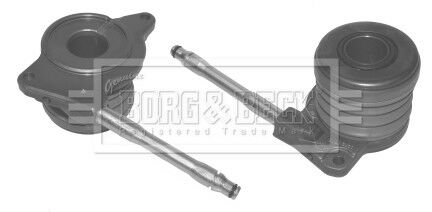 Borg /& Beck Clutch Central Slave Cylinder Concentric CSC BCS129-5YR WARRANTY