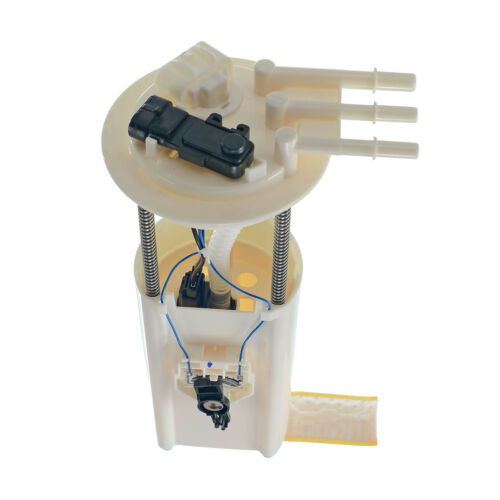 Fuel Pump Module Assembly w//Sensor for Cadillac Eldorado DeVille 4.6L 1998-2002