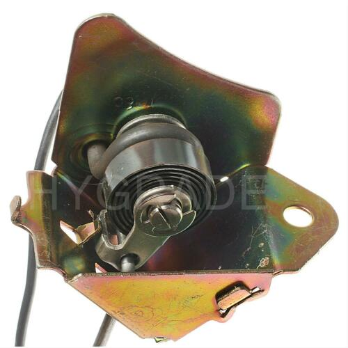 Standard CV364 Carburetor Choke Thermostat CHRYSLER 1974-1987 HOLLEY 1BBL