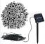 10-20M-LED-lumiere-guirlande-lumineuse-etanche-exterieur-solaire-decor-de-Noel-G miniature 37