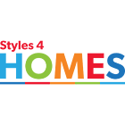 styles4homes