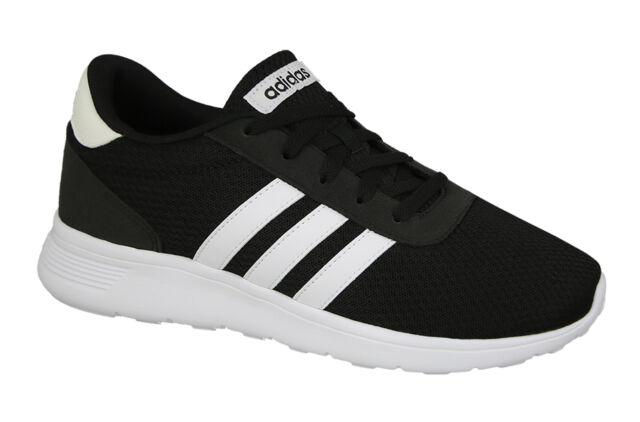 adidas shoes black
