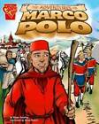 The Adventures of Marco Polo by Roger Smalley (Hardback, 2011)