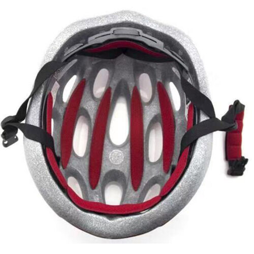 9PCS Universal Helmet Padding Kits Replacement Foam Pads Set Motorcycle Bicycle