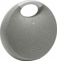 Harman Kardon Onyx Studio 5 Portable Bluetooth Speaker