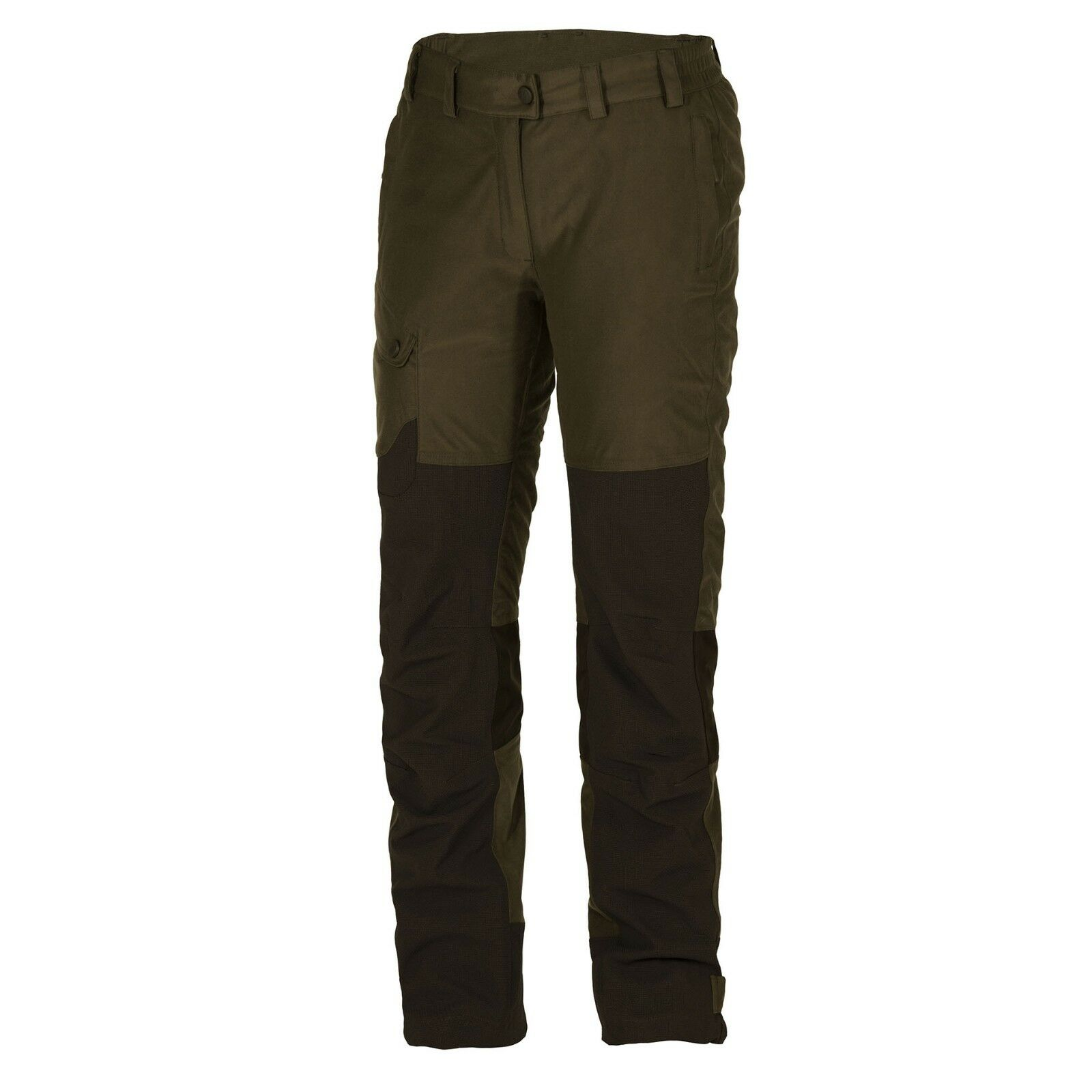 Deerhunter Lady Christine Trousers with Reinforcements Country Hunting Shooting