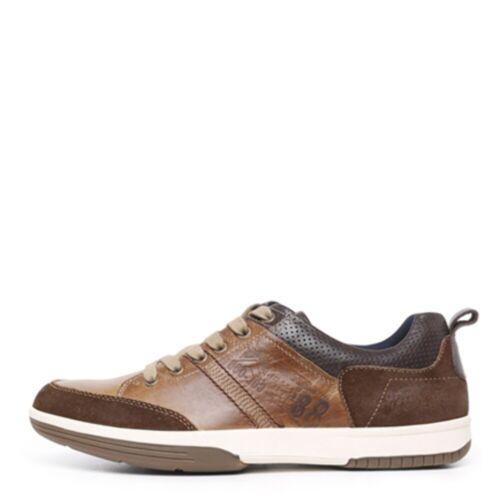RRP 99.99 Colorado C-Victor Casual Shoe FREE POST