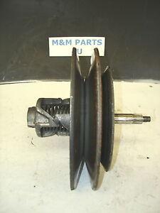 1980 80 yamaha 250 enticer et250 secondary clutch 77 78 79 81 sheave brake. Black Bedroom Furniture Sets. Home Design Ideas