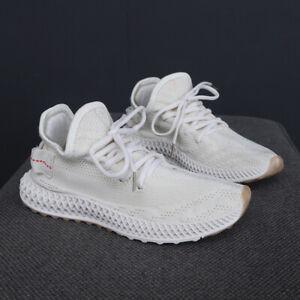 Damen-Sneaker-Turnschuhe-Freizeitschuhe-Flache-Sportschuhe-Schuhe-Laufschuhe