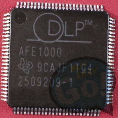 High Performance HDMI Transmitter 1PCS ADV7511KSTZ Encapsulation:QFP,225 MHz