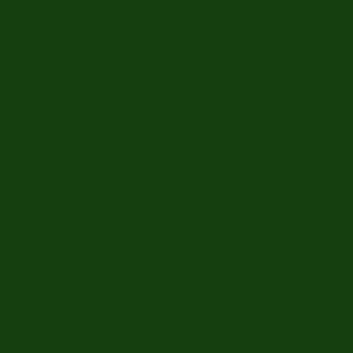 Yacht Green Pigment For Epoxy Gelcoat Resin 100g