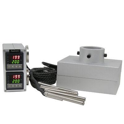 SCC LAS6330A CAN 3 Amp 31 31 LAS6330 // LAS6430