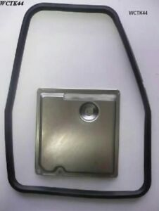 Transmission-Filter-Kit-for-Bmw-3-Series-E30-1983-1991-4HP22-WCTK44-RTK68