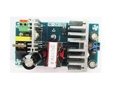 AC Converter 110v 220v to 12V MAX 8A 100W Regulated Transformer LED Power Supply