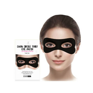 Details about Charmos Collagen Eye Mask Patch Eye Pads Puffy Eyes, Dark  Circles, Wrinkles
