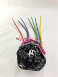 Image Is Loading Fit 97 07 Mk4 Jetta Ignition Switch Wiring