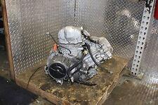 2002 APRILIA RSV MILLE R RSV1000R ENGINE MOTOR 34,642 MILES