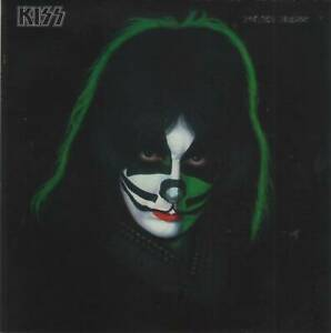 KISS-PETER-CRISS-1978-1997-Remastered-CD-Jewel-Case-FREE-GIFT