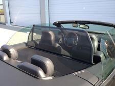 Volvo C70 Cabriolet 1997-2005 Wind Deflector New