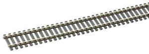 7-x-Peco-SL-100-Flexgleis-Code-100-Holzschwelle-914-mm-Neusilber-H0-1-87