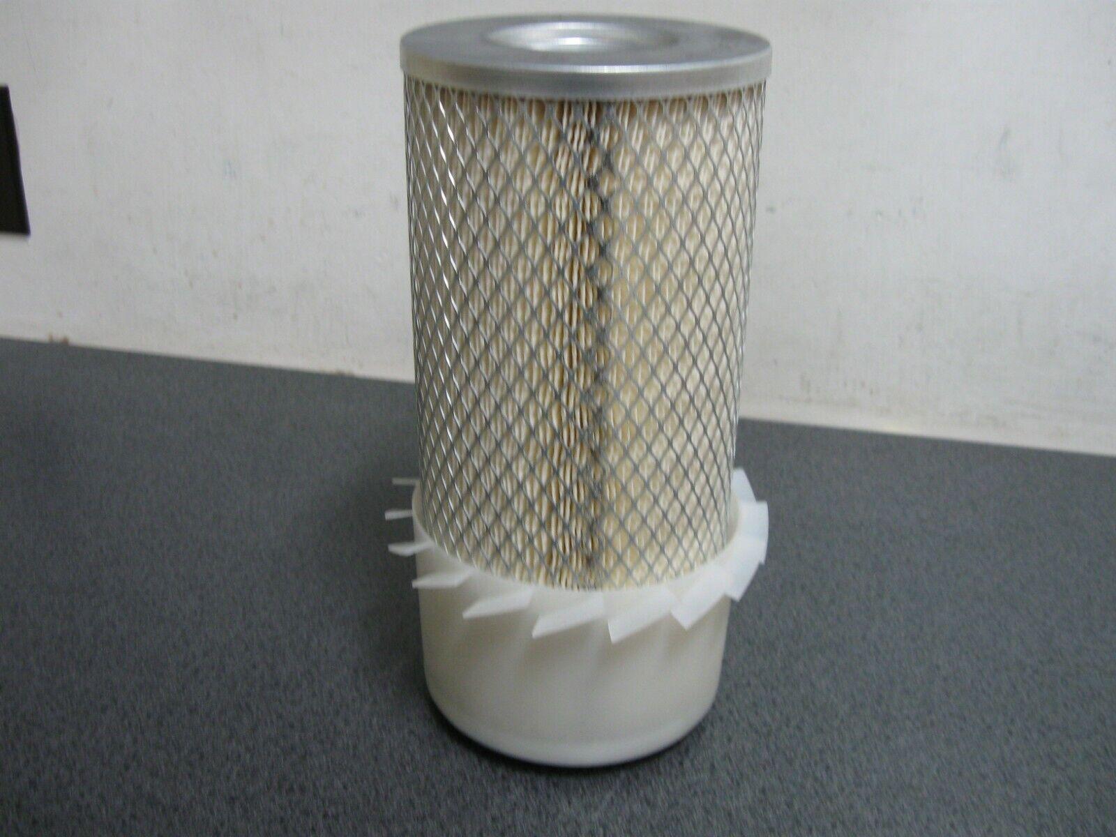 Donaldson P522449 Filter