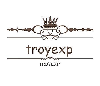 troyexporter