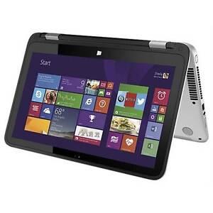 HP-Pavillion-x360-15-BK117CL-Full-HD-Touch-7th-Gen-i5-8GB-Ram-1TB-Hdd-Win10