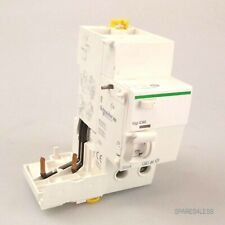 Schneider Electric Differential Block A9v31263 Acti 9 Vigi Ic60 Geb