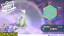 miniature 5 - Pokemon-Let-039-s-GO-Shiny-Scyther-Pinsir-BeeDrill-amp-Mewtwo-6-IV