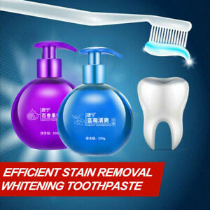 Intensive-Stain-Removal-Whitening-Toothpaste-Fight-Bleeding-Gums-Toothpaste