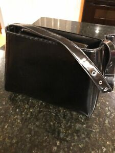 Urban-Outfitters-Black-Purse
